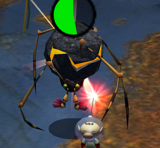 File:Volatile Dweevil explode.png