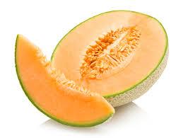 File:Real Cantaloupe .jpg