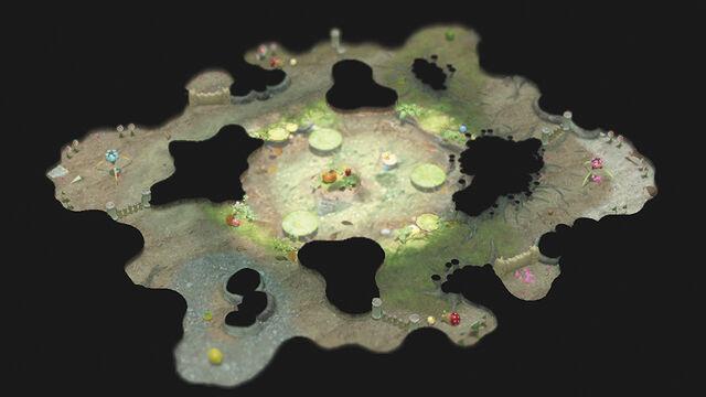 File:Map 25 buried pond a.jpg