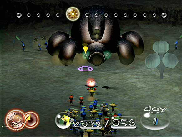 File:Pikmin-armored-cannon-beetle.jpg