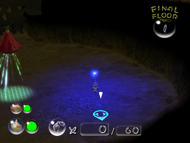 File:Pikmin2 Louie Light.png