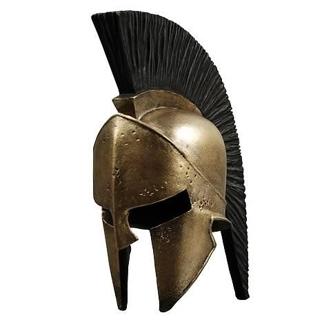 File:SpartanHelmet.jpg