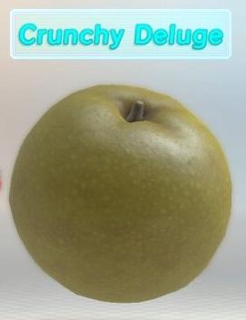 File:Crunchy.jpg