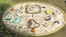Map 29 sandbox kingdom b