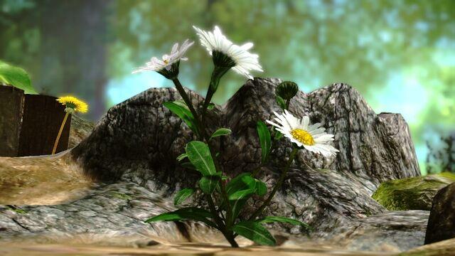 File:GardenOfHopeGallery-Pikmin3.jpg