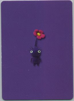 File:Purple ecard.JPG
