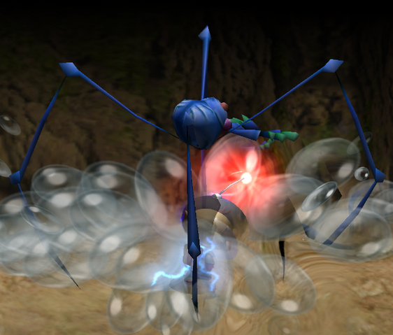 File:Caustic Dweevil attack.png