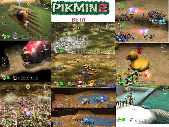 File:Pikmin 2 Beta.png