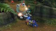 Wii-U-Pikmin-3