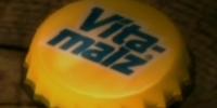 Odd Logo Series