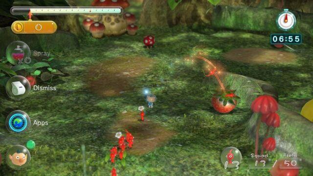 File:Pikmin3 NewTouchscreenGUI.jpg