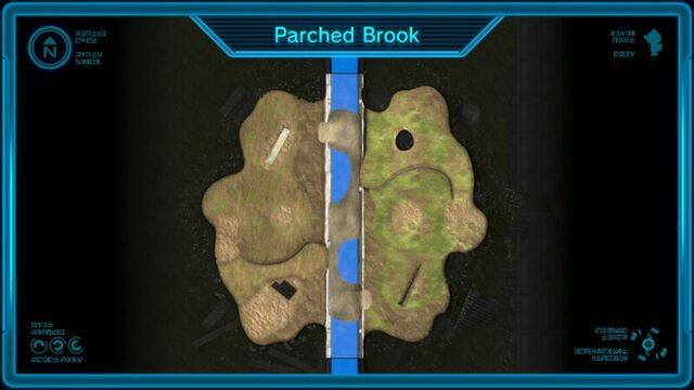 File:Parche Brook (Gamepad).jpg