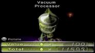 Vacuum.Processor