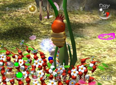 File:Normal 17 Pikmin2 GCN screen9.jpg