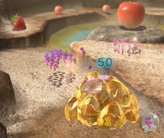File:Pikmin3 Nuggets.png
