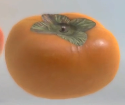 File:00persimmon.png