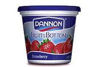 Mmm, Dannon