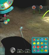 Thirsty Desert - Collect Treasure Screen Shot 2014-06-25 04-10-26