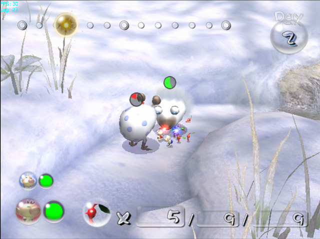 File:Pikmin2.5 5.png