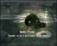 Reel21 Smoky Progg