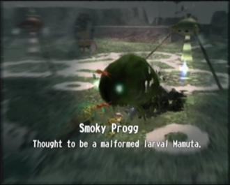 File:Reel21 Smoky Progg.png