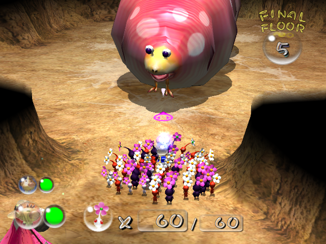 File:Pikmin 2 Empress Bulblax.png