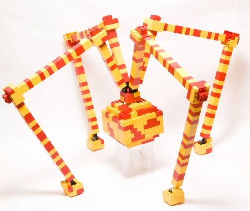 File:LEGO Beady Long Legs