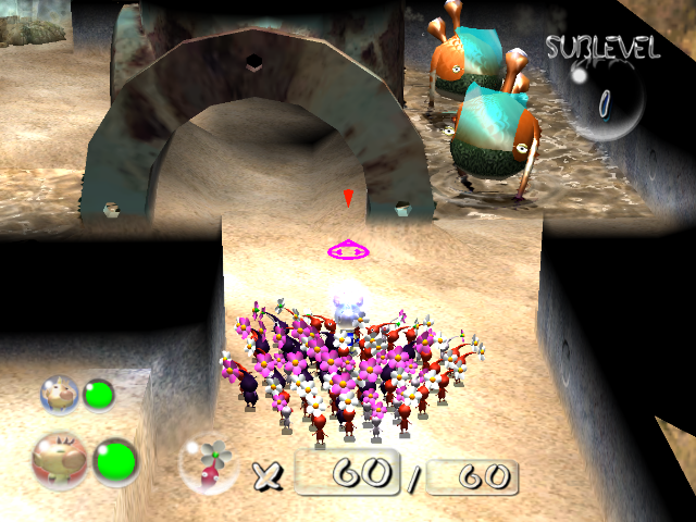 File:Pikmin 2 Gatling Cavern.png