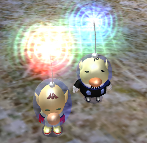 File:Olimar Shacho.png