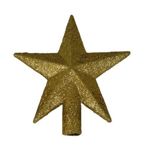 File:Tree Star.jpg
