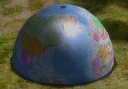 File:250px-Spherical Atlas.jpg