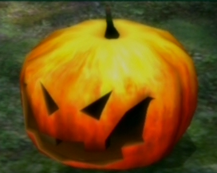 File:-43Possessed Squash.png