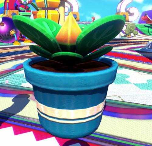 File:Verging Bloom NL.png