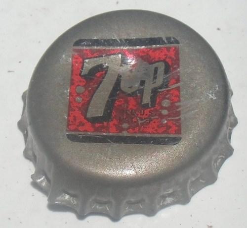 File:7-Up Bottle Cap.JPG