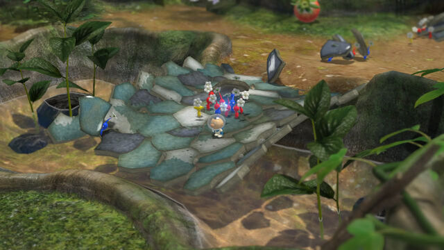 File:Pikmin 3 Bridge-sample.jpg