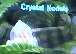 File:Crystal Nodule.png