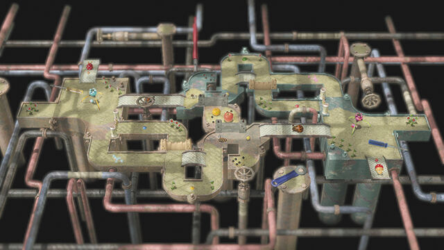 File:Map 32 corroded maze b.jpg