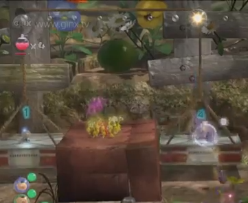 File:Pikmin3Scale.png