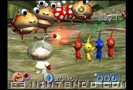 File:Adam and eve pikmin beta .jpeg