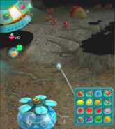 Thirsty Desert - Collect Treasure Screen Shot 2014-06-25 04-10-03