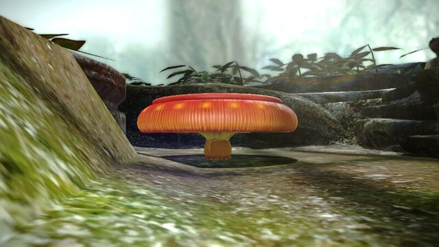 File:BouncyMushroom.jpeg