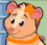 File:Fire Hamster.PNG
