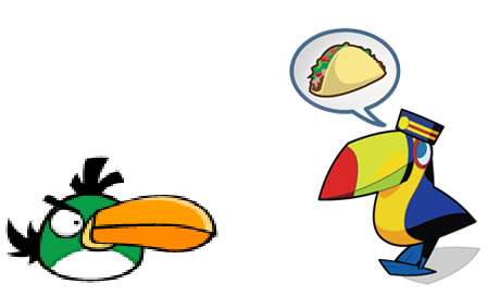 File:Two Toucans.png
