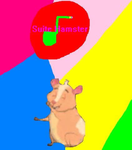 File:Suite Hamster.PNG