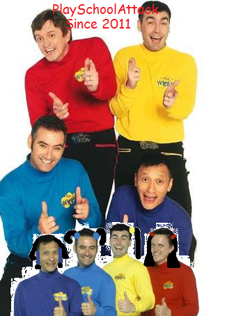 File:PlaySchoolAttack Poster.png
