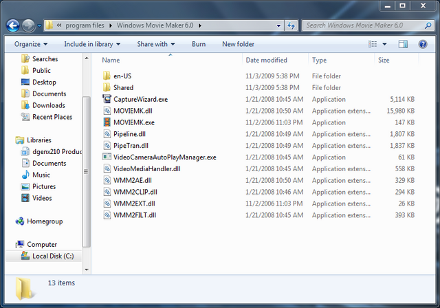 File:3 - program files pasted.PNG