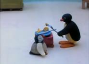 Pingu's food5