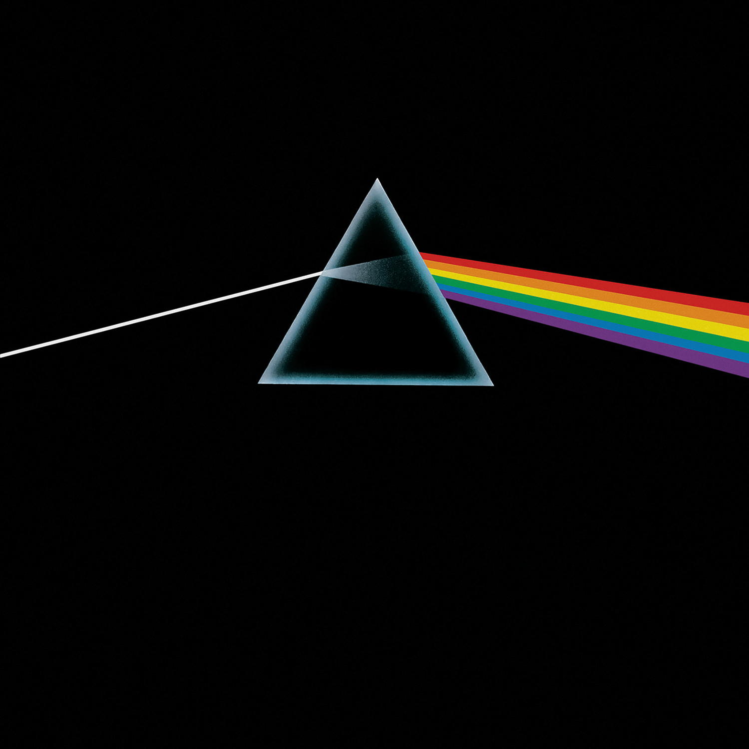 The Dark Side of the Moon | Pink Floyd | FANDOM powered by Wikia