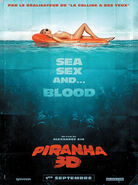 Piranha-3d-movie-poster