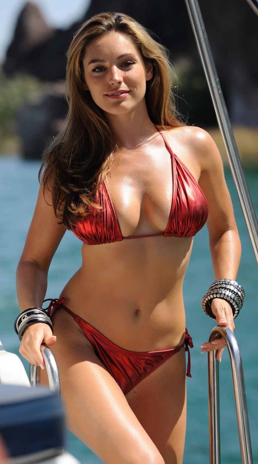 Dina Meyer Hot Image - Snarky-tuesday...